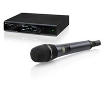 Sennheiser EW D1-835S Handheld Digital Wireless Microphone System
