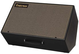 Friedman ASM-12 Active Stage Monitor
