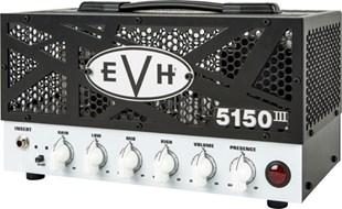 EVH 5150III 15W LBX Amp Head
