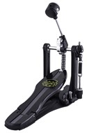 Mapex P800 Single Bass Drum Pedal