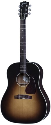 Gibson J-45 Standard Vintage Sunburst (2016)