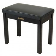 Yamaha GTB Black Polished Stool