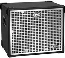 Gallien Krueger Neo115-III 400W 8 Ohm 1x15