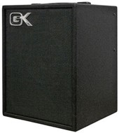Gallien Krueger MB 108 25 Watt 1x8
