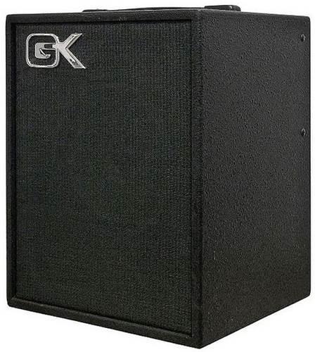 Gallien Krueger MB 108 25 Watt 1x8