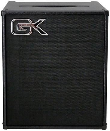 Gallien Krueger MB 112-II 200W 1x12