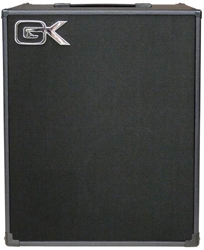 Gallien Krueger MB 210-II 500W 2x10