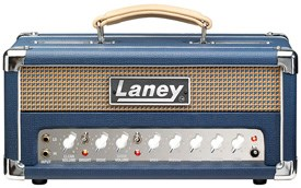 Laney Lionheart L5 Studio 5w Head