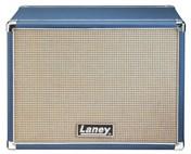 Laney Lionheart LT112 112 Cab