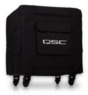 QSC KW181 Speaker Cover (Single)
