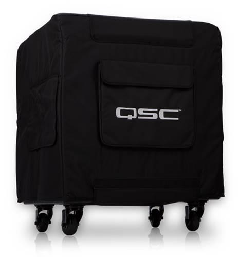 QSC KW181 Speaker Cover (Single)