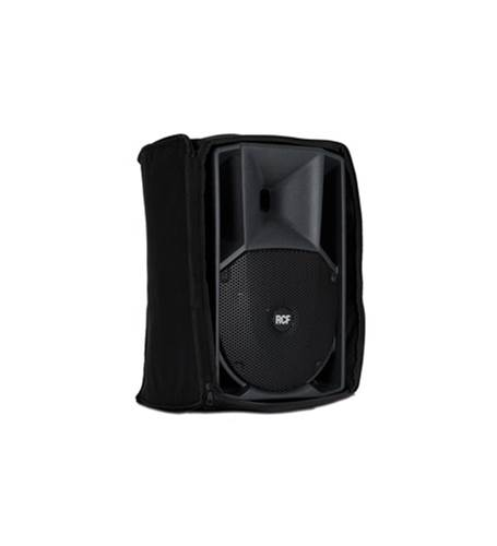RCF ART710 Speaker Cover