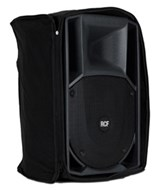 RCF ART725 Speaker Cover (715,735 and 745)