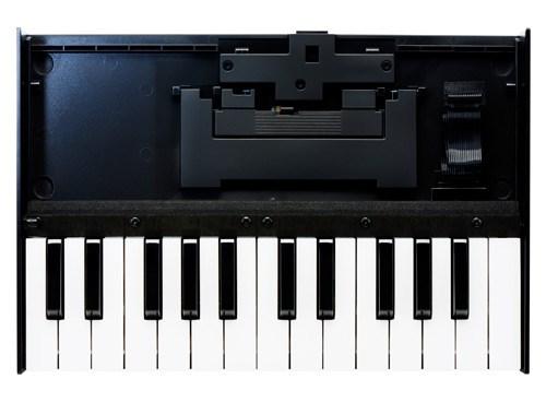 Roland K-25-M Keyboard