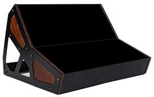 Moog 2-Tier Rack Ear Kit