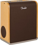Fender Acoustic SFX 230V