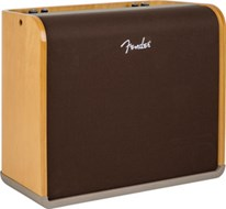 Fender Acoustic Pro 230V
