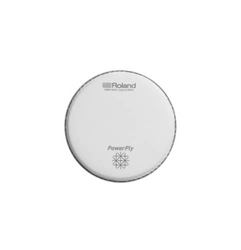 Roland MH2-8 PowerPly V-Drum Head