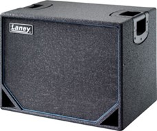 Laney N115 1x15 Bass Cab