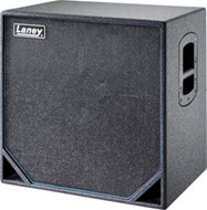 Laney N410 4x10 Bass Cab