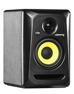 KrK Rokit RP4-G3 Black Active Monitor (Single)