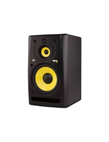 KrK RP10-3 G3 Active Monitor (Single)
