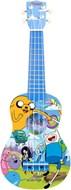 Adventure Time Oookulele Ukulele