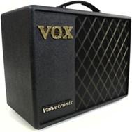 Vox VT20X Combo
