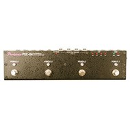 Providence PEC-04 Audio Switcher