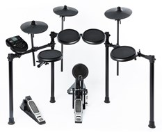 Alesis Nitro Digital Electronic Drum Kit