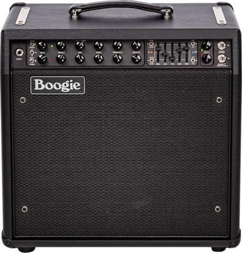 Mesa Boogie Mark V:35 1x12 Combo
