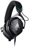 Roland M-100 AIRA Headphones