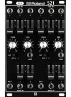 Roland System-500 521 VCF