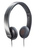 Shure SRH145 Headphones