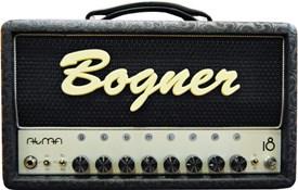 Bogner Atma Head Ecstasy Style Headshell