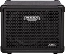 Mesa Boogie Subway 1x12 Bass Cab