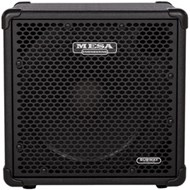 Mesa Boogie Subway 1x15 Bass Cab