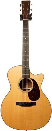 Martin GPC-18E