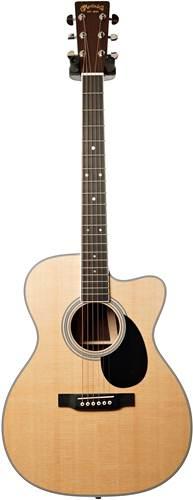 Martin OMC-35E