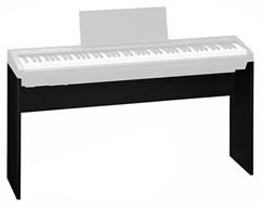 Roland KSC-70-BK Black Stand