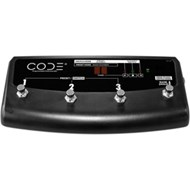 Marshall CODE Foot Controller