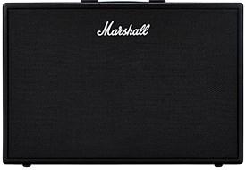 Marshall CODE100 2x12 Combo