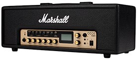 Marshall CODE100H 100 Watt Head