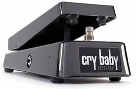 Dunlop John Petrucci Crybaby Wah