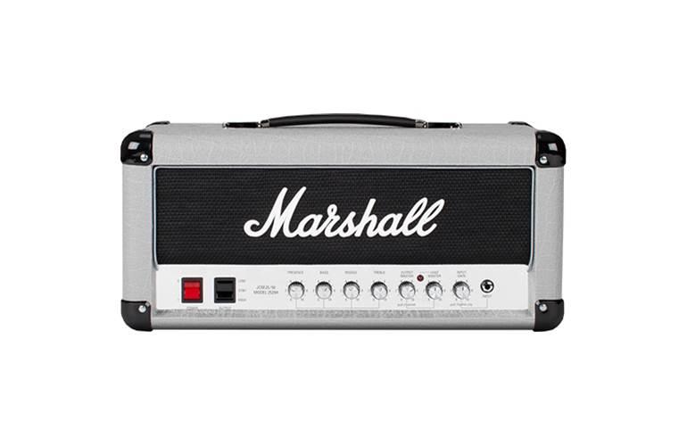 Marshall 2525 Mini Jubilee Head