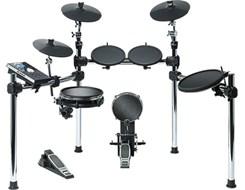 Alesis Command Digital Electronic Drum Kit