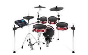 Alesis Strike Zone Digital Drum Kit