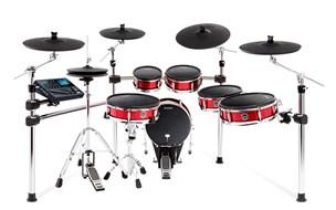 Alesis Strike Pro Digital Drum Kit