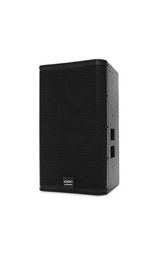 QSC E12 12'' Passive Speaker 400w (Single)