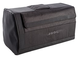 Bose F1 812 Travel Bag